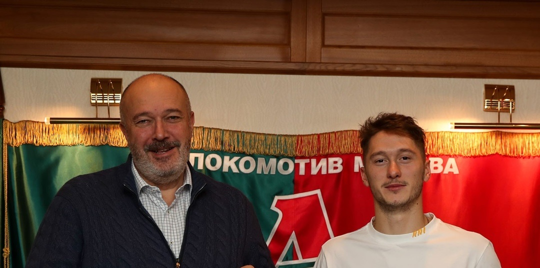 «На Антоне Кикнадзе покажет свою способность работать в спортивном менеджменте»: Селюк - о новом контракте Миранчука - фото