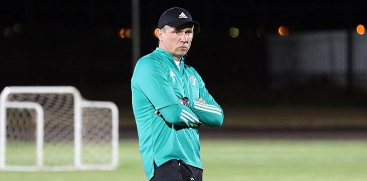 Андрей Талалаев назвал судейство причиной слабой игры «Зенита» и «Краснодара» в Лиге чемпионов - фото