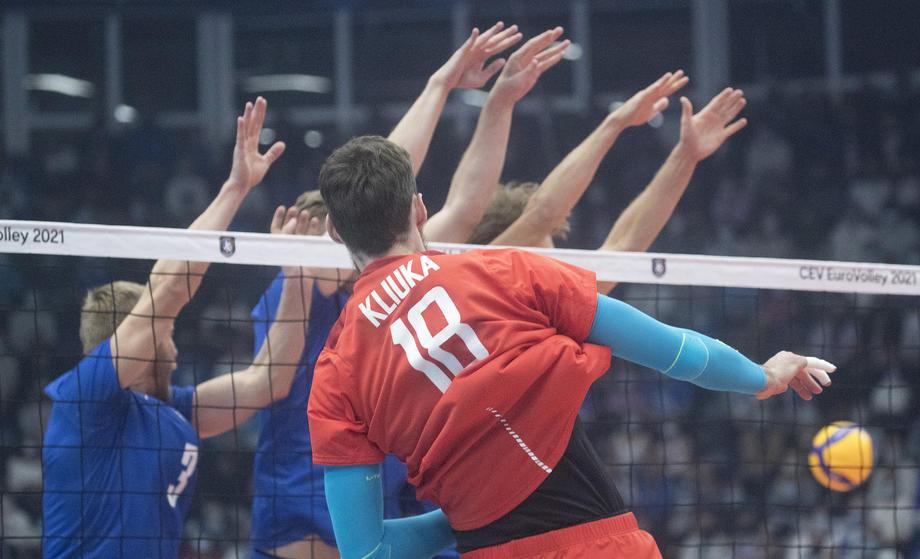 Нас ждет матч Россия – Украина на Евро?! Судьба россиян в руках турок - фото