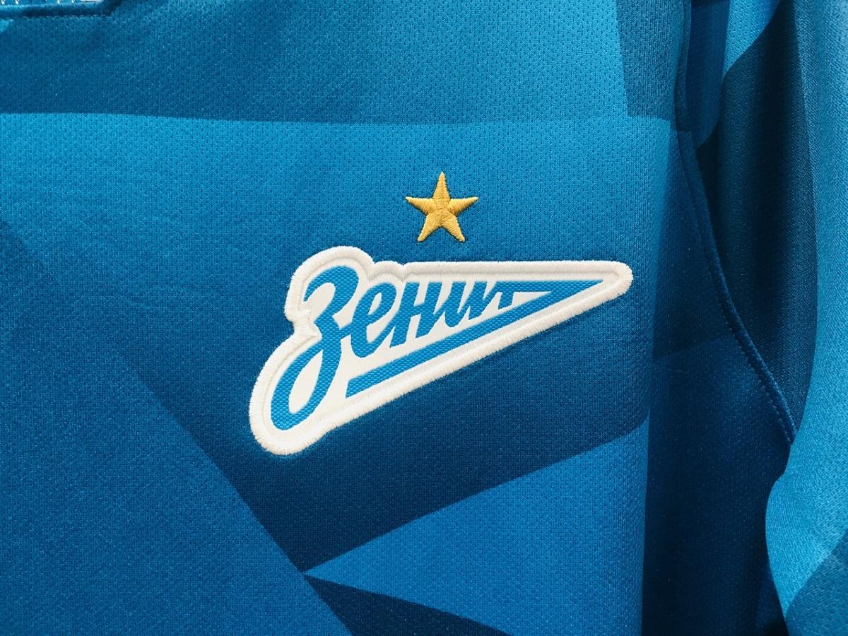 «Зенит» запустил новое шоу о второй команде - фото
