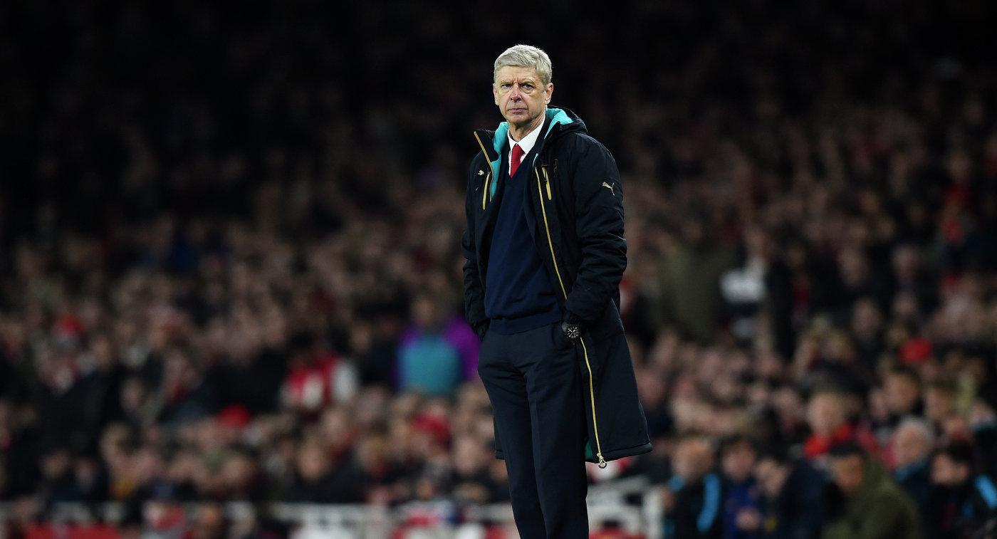Венгер не хотел уходить из «Арсенала», клуб выплатит тренеру 11 млн фунтов компенсации - фото