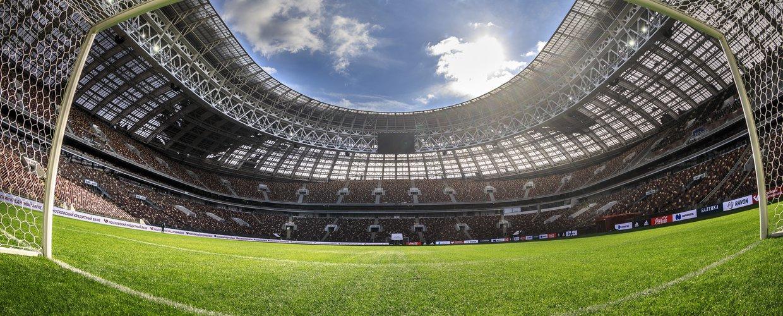 Ринат Билялетдинов: «Торпедо» сдулось, переехав в «Лужники», такая участь ждет и «Локомотив» - фото