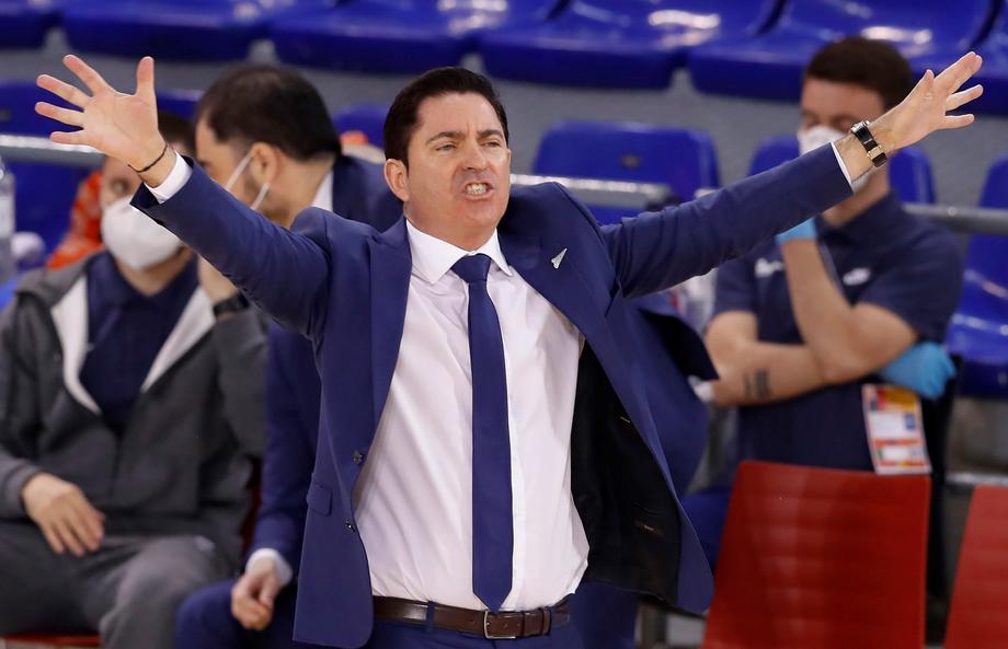 «Зенит» начал продажу абонементов на новый сезон - фото