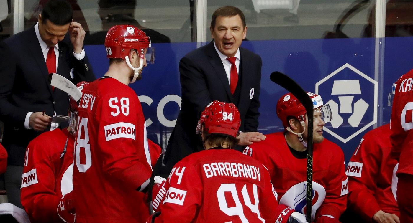 Что нужно знать о ставках на матч Россия – Канада 3 июня - фото