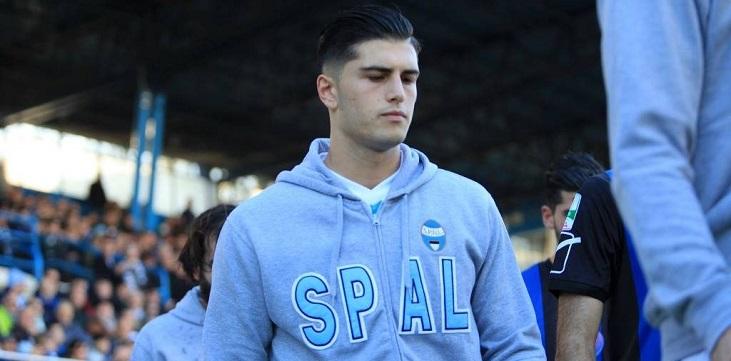 Агент: «Зенит» и «Торино» ведут переговоры по трансферу Бонифаци - фото