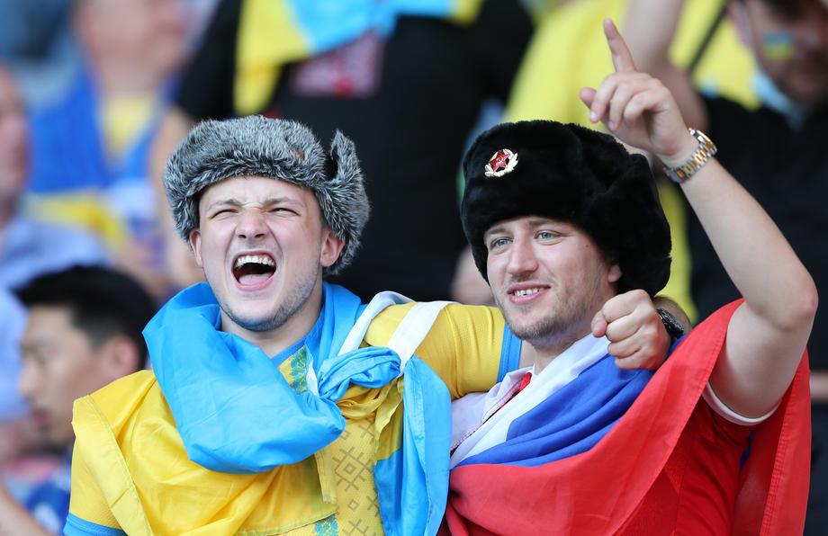 Черчесов отказался назвать задачу сборной России на Евро-2020 - фото