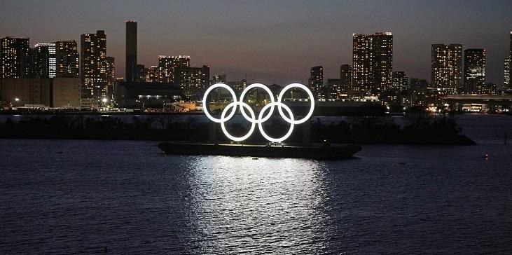Отмена Игр в Токио может стать решающим ударом по олимпийскому движению - фото
