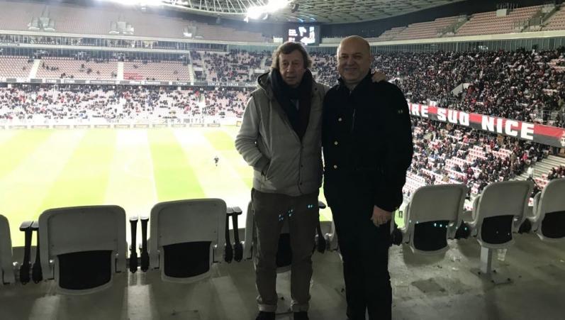 Агент: Пока другие разворовывают бюджет клуба, Семин принес «Локомотиву» 60 миллионов евро - фото