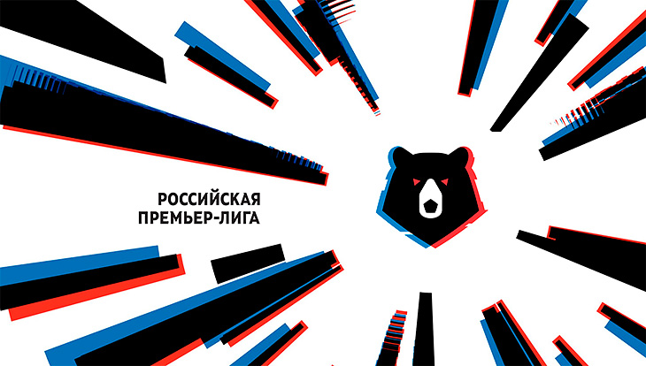 Медвежья услуга. С чем ассоциируется наш футбол - фото