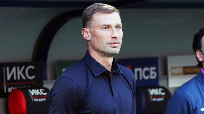 Тренеры ЦСКА противоречат друг другу, еще один претендент на Азмуна и другие новости дня - фото