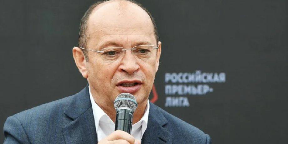 Главные претенденты на место Прядкина отказались занять пост и.о президента РПЛ - фото