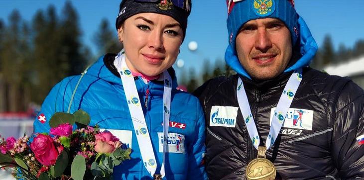 Виктор Майгуров: Сейчас не надо никого пропихивать в сборную - фото