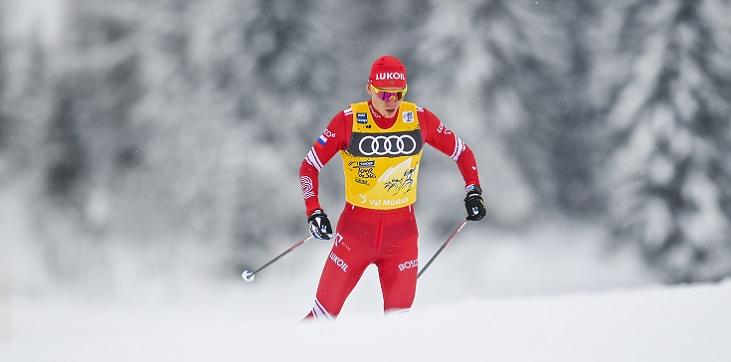 Тренер сборной Норвегии нашел способ, как можно было победить Большунова в скиатлоне - фото