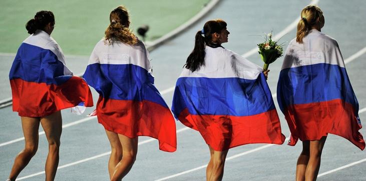Комиссия спортсменов: ВФЛА продолжает ставить свои интересы выше интересов спортсменов - фото