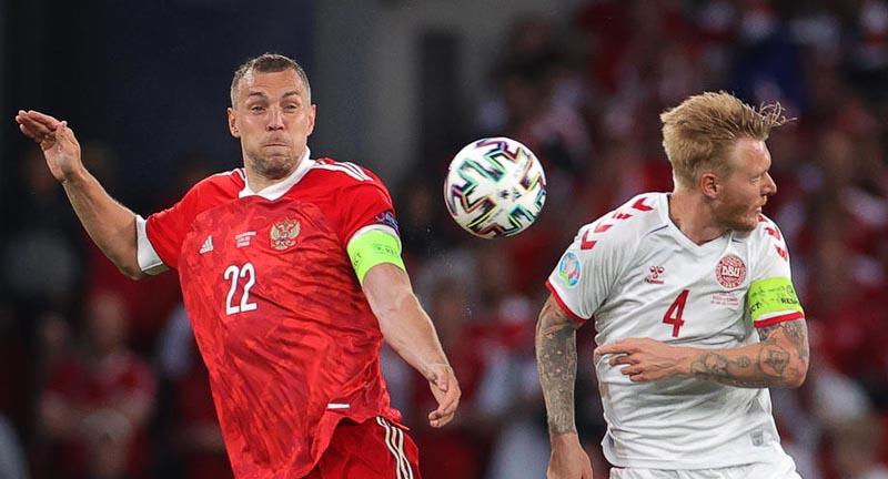 Плющенко заявил, что сборная России выглядела вялой на фоне соперников на Евро - фото