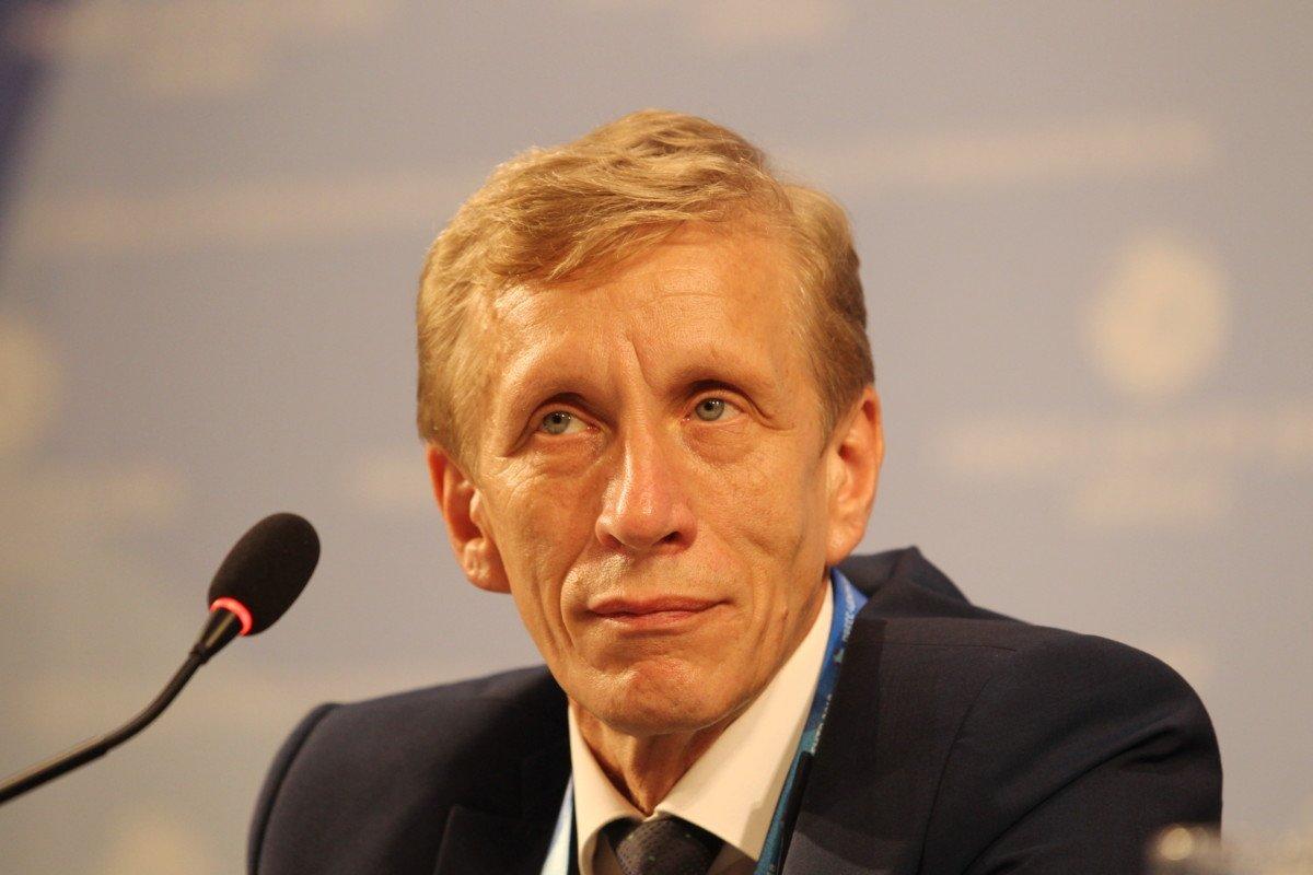 Директор «Мордовии» – о возможном снятии с ФНЛ: Пока мы никуда не собираемся - фото
