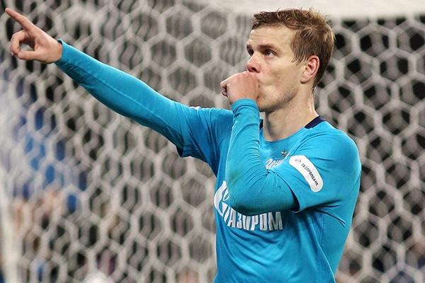 Адвокат Кокорина не будет заниматься делом футболиста. Она обвиняет во всем СМИ - фото
