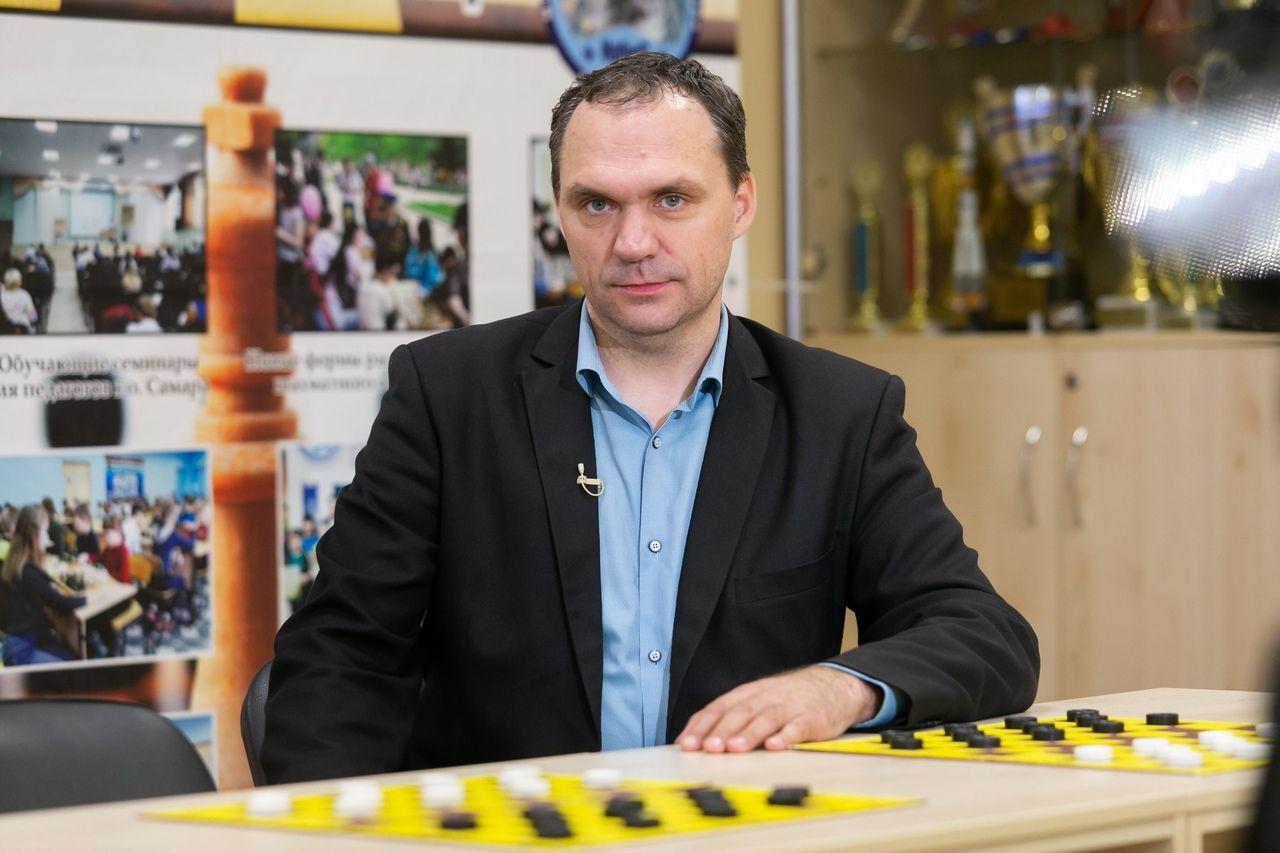 Российская федерация обсуждает ответ на инцидент в Польше - фото