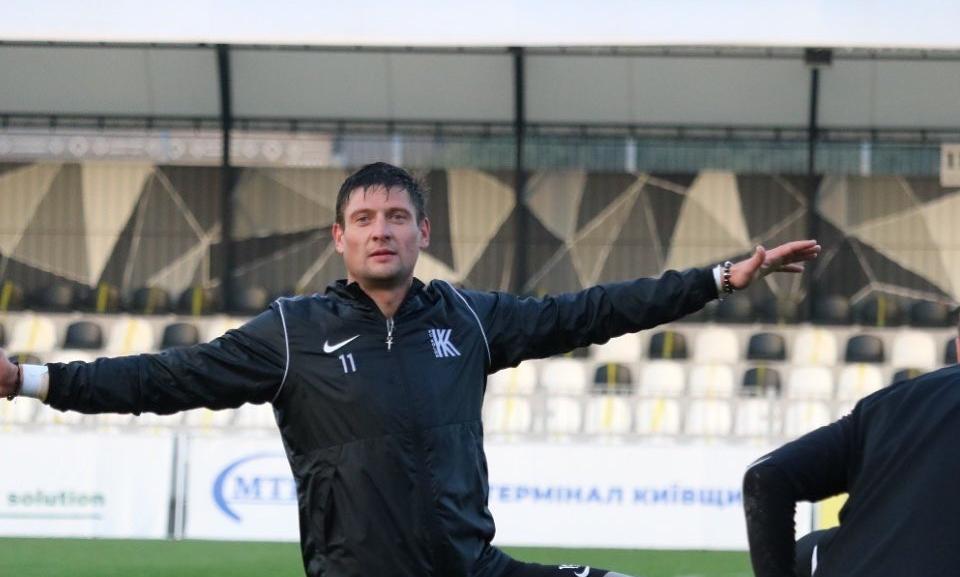 Селезнев – о перепалке с тренером «Днепра-1»: Я хочу говорить на русском, я живу в свободной стране - фото