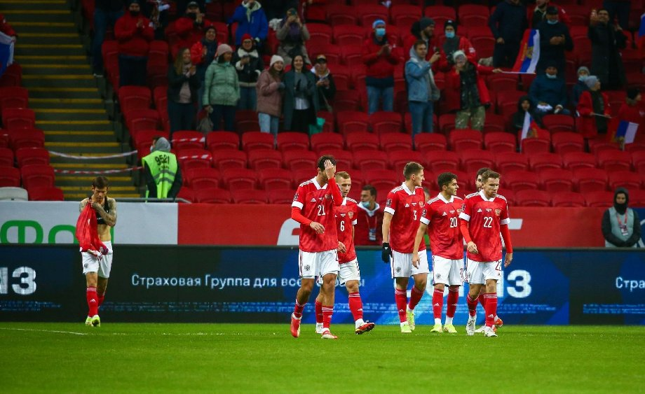 Кафельников — о матче Словения - Россия: Два подряд матча так сильно везти не может - фото