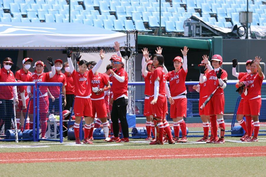 Первые результаты: в Токио стартовали Олимпийские Игры-2020 - фото