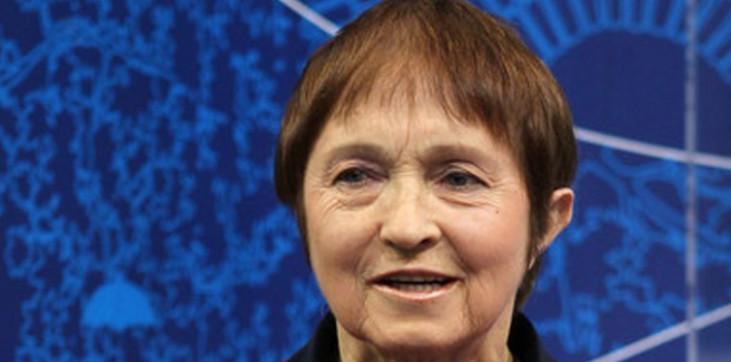 Москвина рассказала, почему не вернулась в Петербург сразу после смерти супруга - фото
