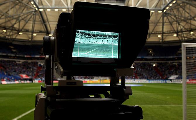 «Спорт День за Днем» ищет редактора видеоконтента - фото