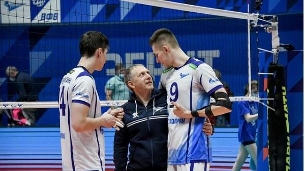 У «Зенита» нет информации, что фанат «Динамо» подал на них в суд - фото