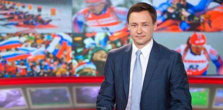 Ярошенко: Мы стремились стать Кашкаровыми, Чепиковыми и Тихоновыми, а сейчас юные биатлонисты прячутся от тренеров - фото