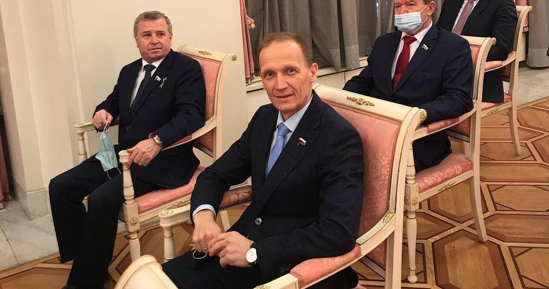 Иск СБР к Драчеву передан в Мосгорсуд - фото