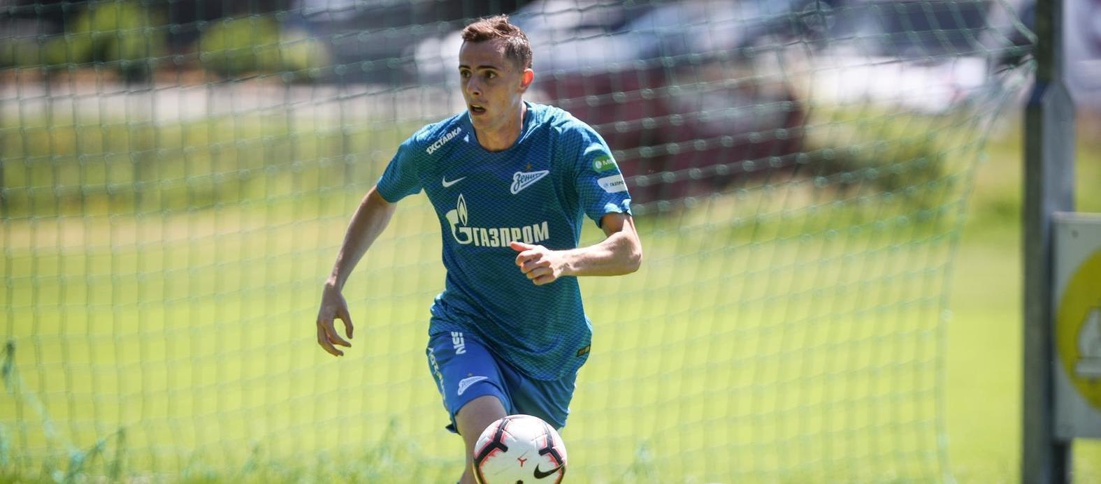 Агент Джорджевича: Лука уйдет в «Локомотив»? Это возможно - фото