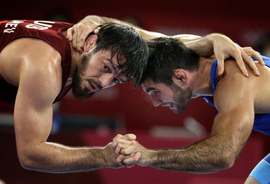 Россия собрала на Олимпиаде в Токио больше медалей, чем в Рио-2016 - фото