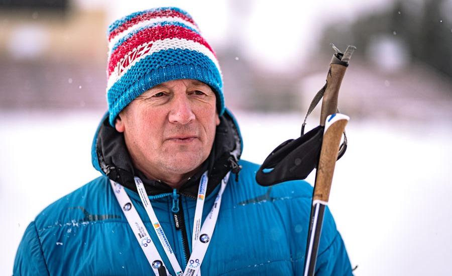 «Хоть не проводи сборы совсем»: Каминский рассказал о финансовых проблемах сборной России - фото