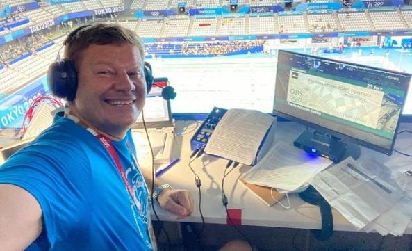 Губерниева возмутила гонка чемпионата России без лидеров сборной - фото