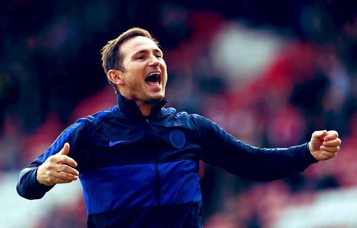 У «сердца» лондонского «Челси» родился сын - фото