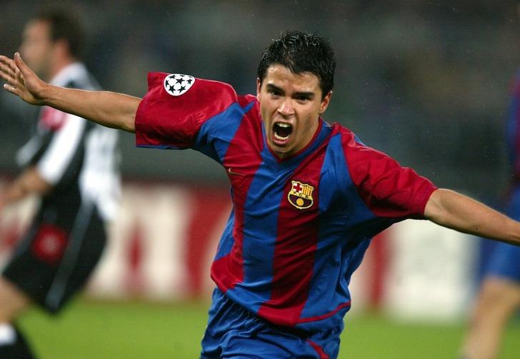 Савиола станет игроком мини-футбольного клуба из Андорры - фото