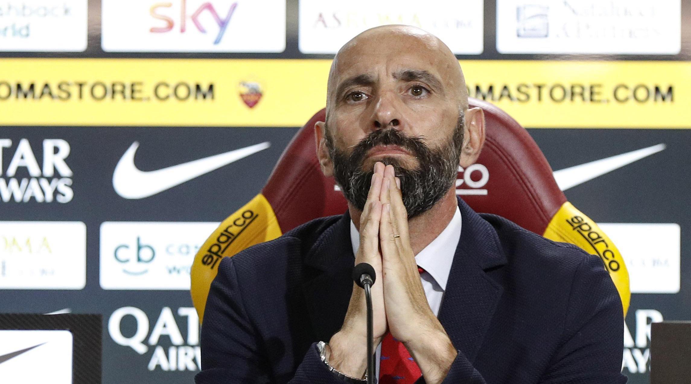 «Арсенал» возьмет топового футбольного директора? - фото