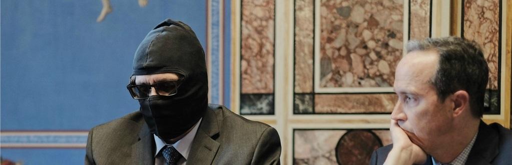 В МОК назвали «акт Родченкова» полезным в борьбе с допингом - фото