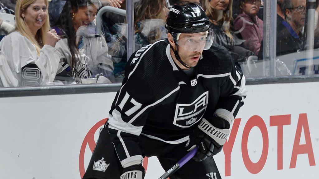 Ковальчук - худший форвард в НХЛ по показателю полезности - фото