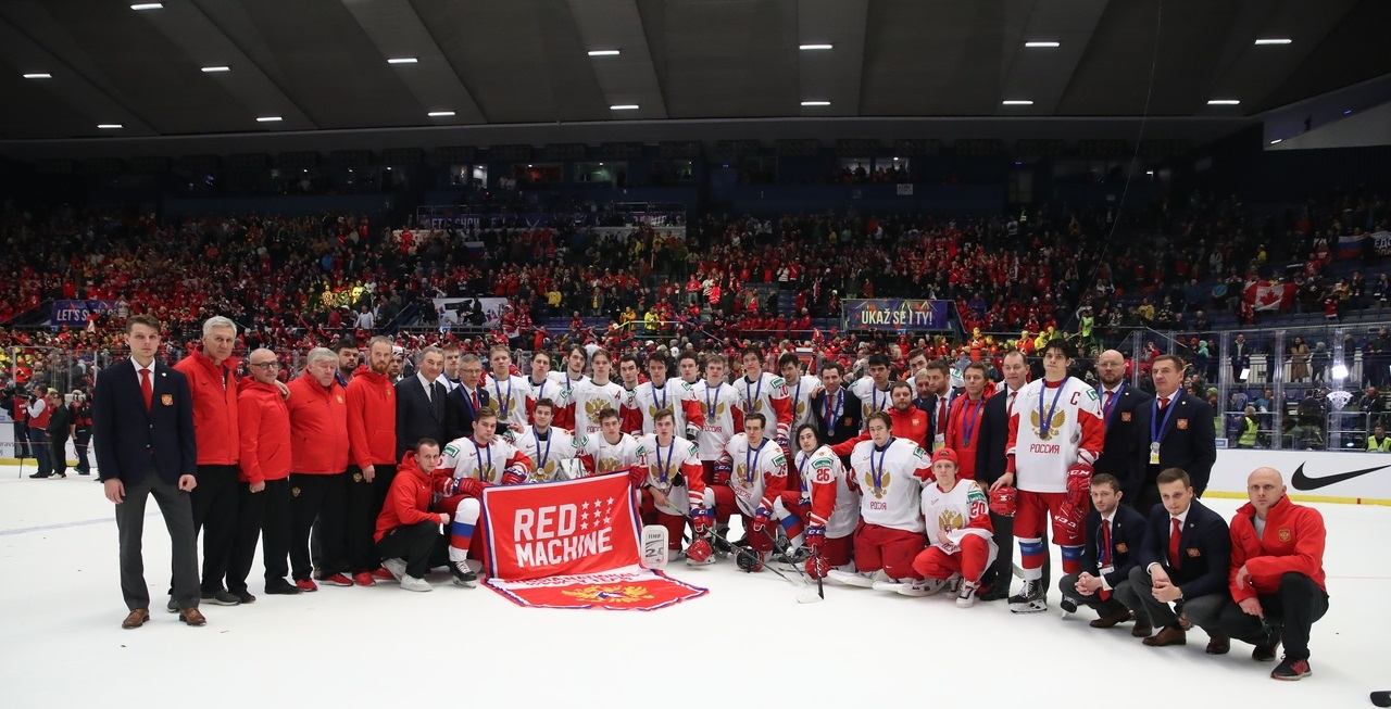 Павел Колобков: Россия не смогла реализовать возможности для победы, но показала хорошую игру - фото