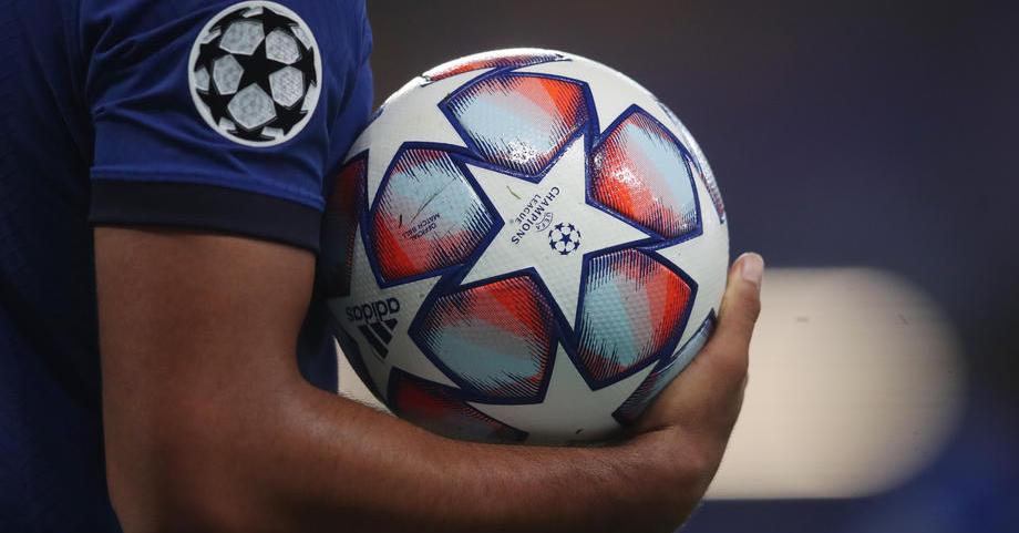 Лига чемпионов – новый формат: теперь там будет играть только «Зенит» - фото