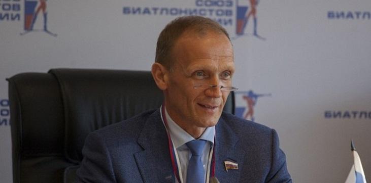 СБР подставил Логинова. Провалы команды Драчева продолжаются, а впереди чемпионат мира - фото