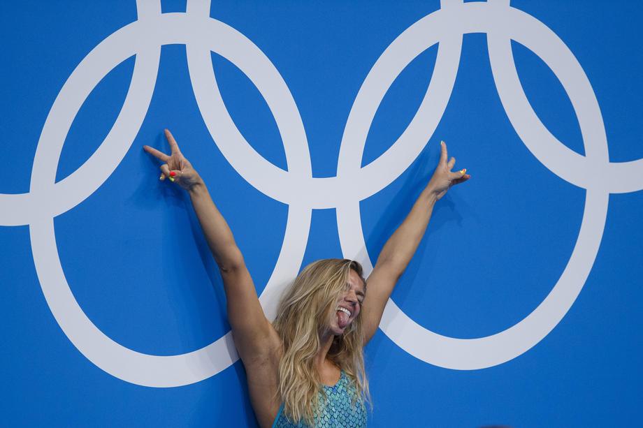 Четвертый день Олимпиады-2020: расписание всех финалов, где Россия может выиграть медали - фото