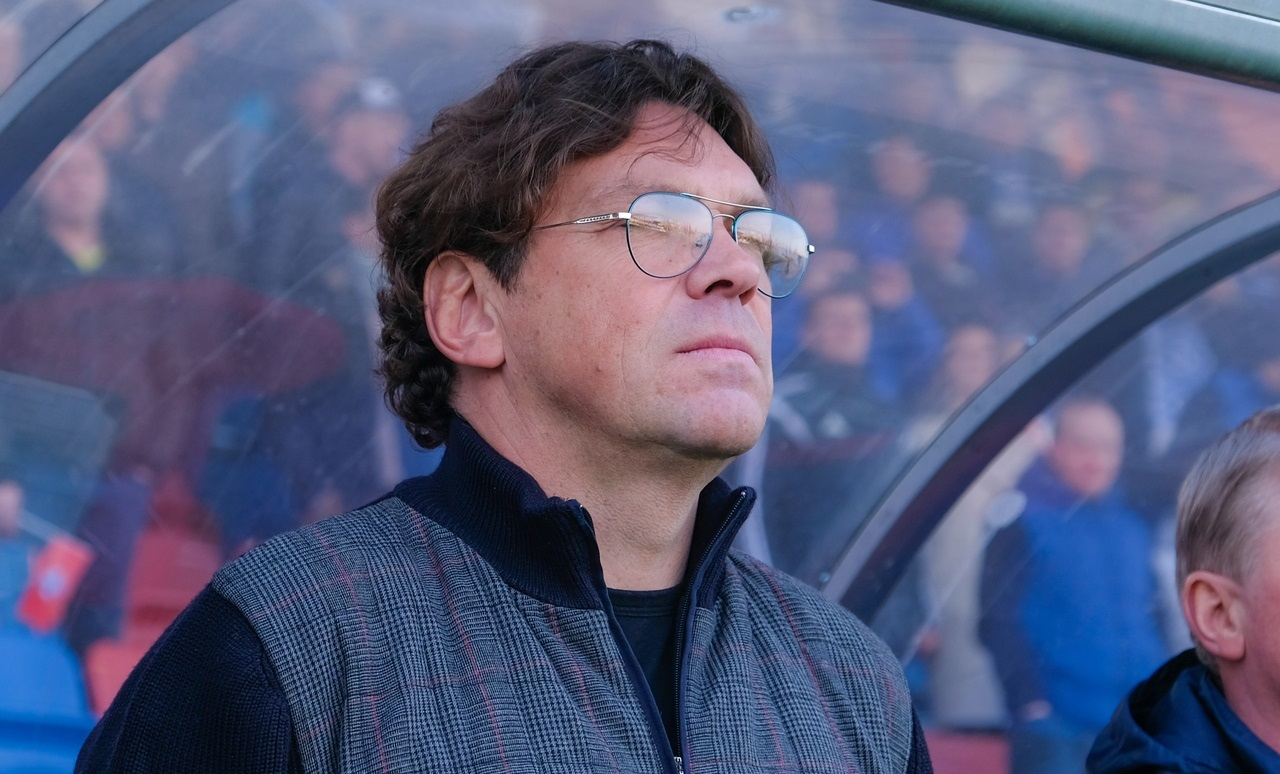 Пилипчук вернется в систему «Спартака» - фото