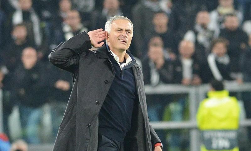 Моуринью действительно может возглавить «Баварию»! Венгер – это слишком скучно для Мюнхена - фото