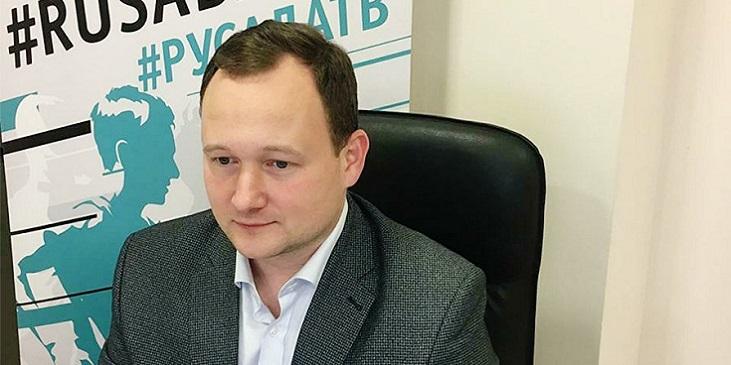 Глава РУСАДА назвал странным решение WADA о лишении Московской антидопинговой лаборатории аккредитации - фото