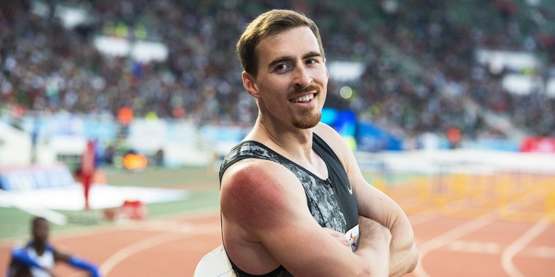 WADA может оспорить оправдание Шубенкова по делу о допинге - фото