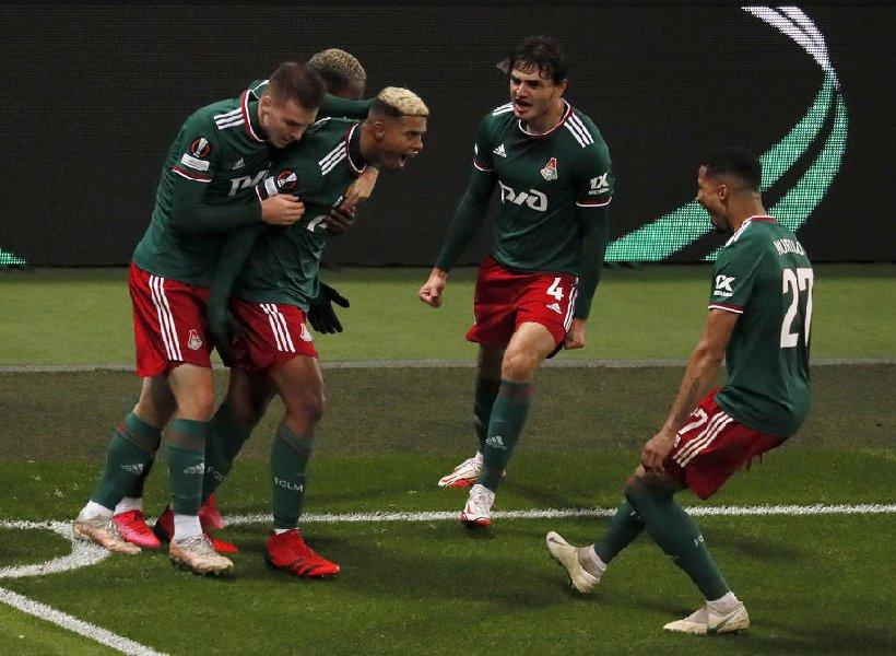 Валерий Баринов: Это уже не «Локомотив». Не буду болеть за немецкую команду! - фото