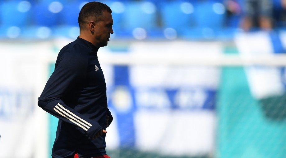 Силкин рассказал, как Дзюбе вернуться в сборную России - фото