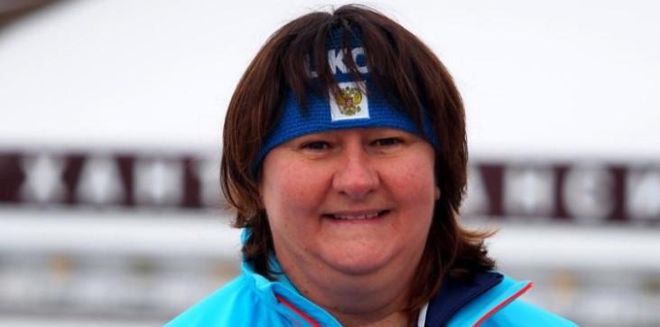 Вяльбе рассказала, из-за чего мучаются лыжники на чемпионате мира - фото